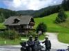 austria2007-13