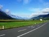 austria2007-14