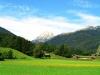 austria2007-15
