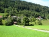 austria2007-17
