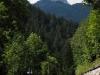austria2007-18