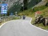 austria2007-2