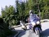 austria2007-21