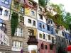 austria2007-3
