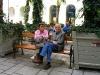 austria2007-6