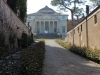 Villa Almerico Capra,