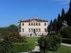 Villa Valmarana,