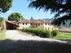 Villa del Ferro Lazzarini