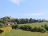 Villa Pisani Ferri La Rocca