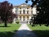 Villa Trento Carli a Costozza