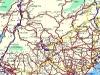 cartina-percorso-small