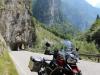 Parco delle Dolomiti Bellunesi