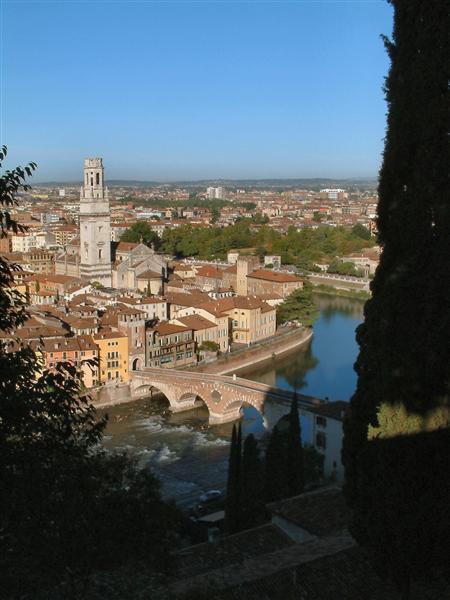 ponte_pietra1-medium