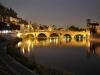 ponte_pietra_serale2-medium