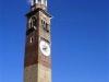 torre_lamberti-medium