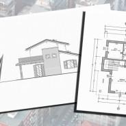 Progettazione e restauro