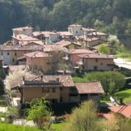 Piano Casa Veneto: proroga al 31/12/2018 e chiarimenti in materia di distanze